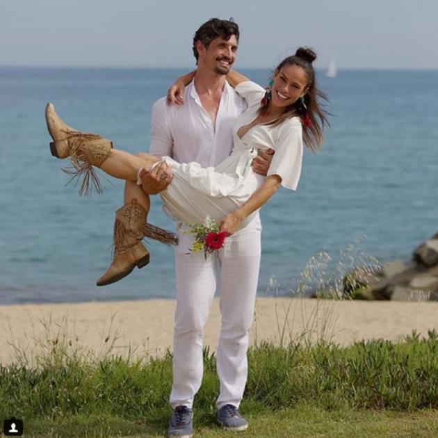 The Easiest Mireia Canalda Instagram