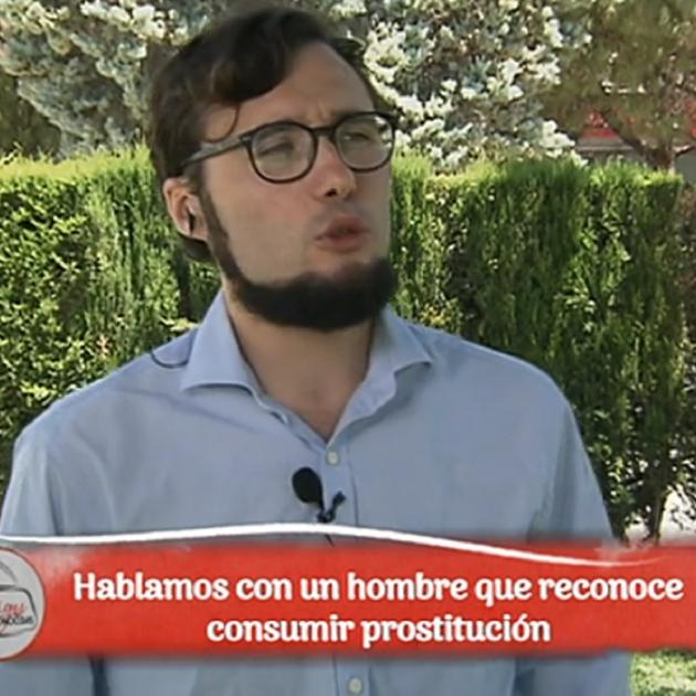 imagenes putas podemos prostitución