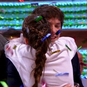 final masterchef jordi cruz tve