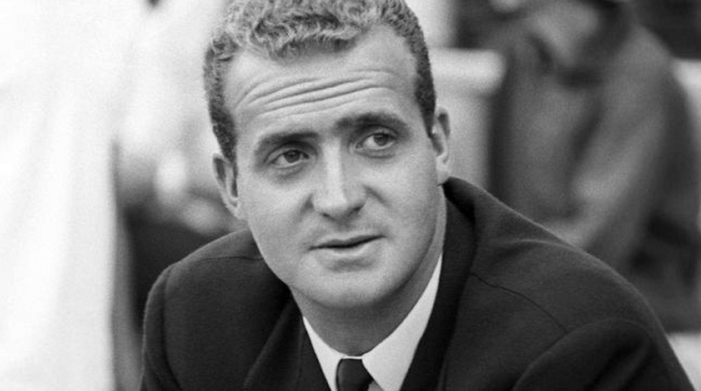 Murió una supuesta amante de Juan Carlos en misteriosas circunstancias?