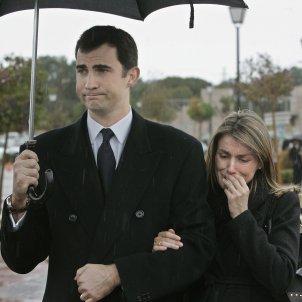 letizia plora funeral gtres