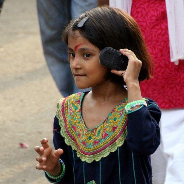 india   flickr