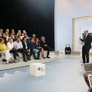tv3 presentacio