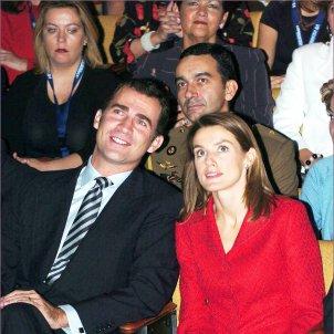leticia felip 2004 joves gtres