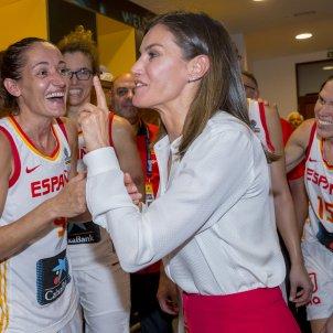 leticia basquet femeni gtres