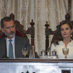 leticia felip pre discurs 3 O GTRES