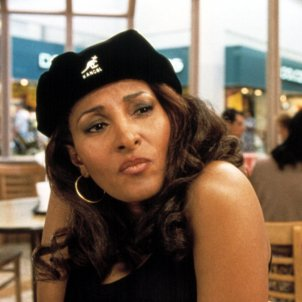 pam grier jackie brown gtres