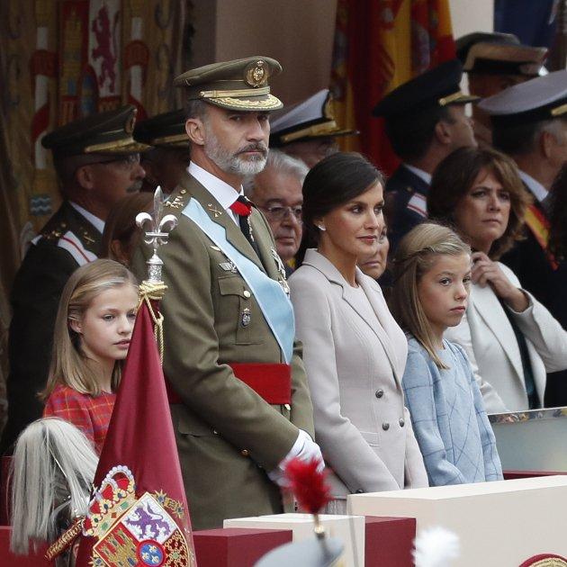 familia reial hispanitat gtres