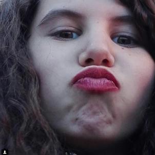 carla vigo ortiz instagram