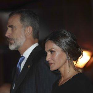 reis concert princesa asturies 2018 gtres