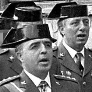 general galindo 1992 - efe