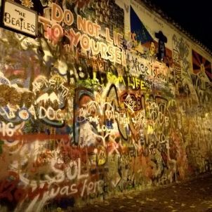 mur lennon   marc rb