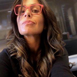 nuria roca ulleres  instagram