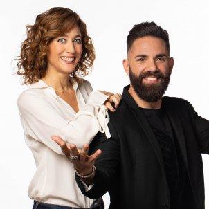 campanades 2019 tv3