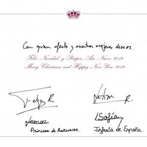 signatures felicitacio nadal reis gtres