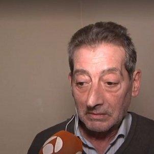 Entrevistat Griso