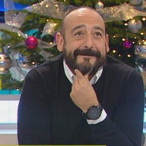 cñas mira cel nadal tv3