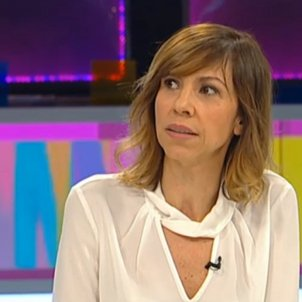 cristina puig tv3