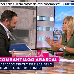 abascal griso3