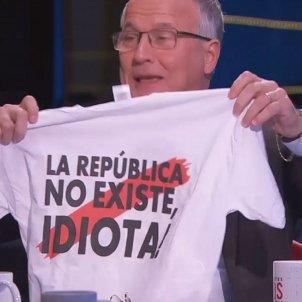 bou samarreta republica faqs2