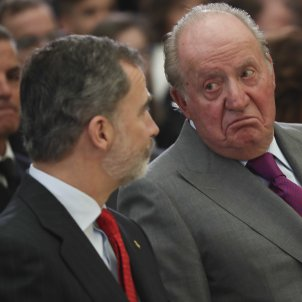joan carles resignat GTRES