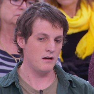 nebot quim torra TV3