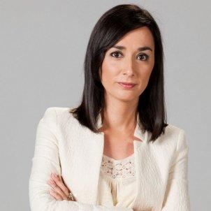 judith antequera tv3