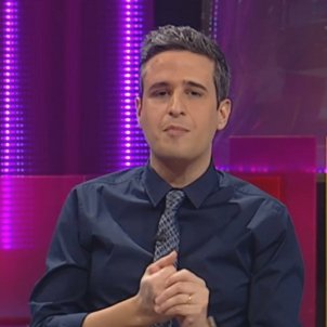 lluis marquina herpes TV3