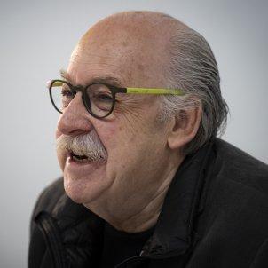 04 - Entrevista Ferran Monegal - Guillem Camós