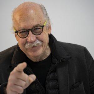 43 - Entrevista Ferran Monegal - Guillem Camós