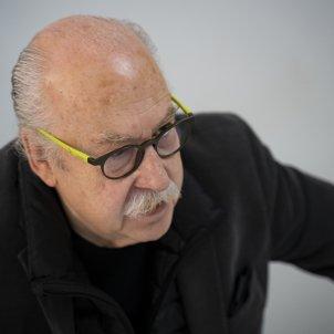 63 - Entrevista Ferran Monegal - Guillem Camós