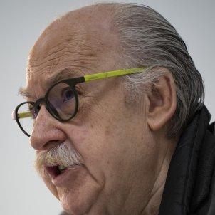 80 - Entrevista Ferran Monegal - Guillem Camós