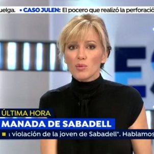 griso sabadell