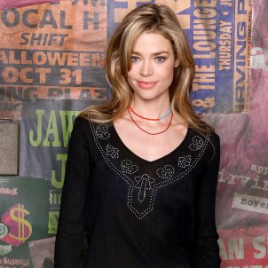 denise richards gtres