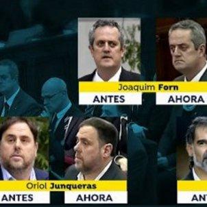 presos politics antens 3