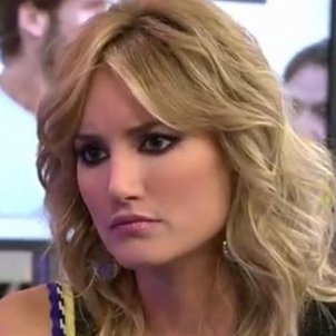 alba carrillo telecinco