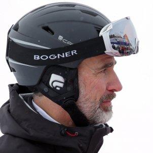 felip esquiant gtres