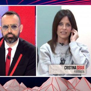 losada cristina3