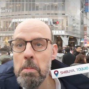 jordi baste japo TV3