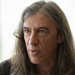 Gerard Quintana Sopa de Cabra - Sergi Alcazar