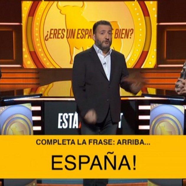 concurs españoles de bien 2