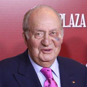 Joan Carles Ull Vellut Gtres