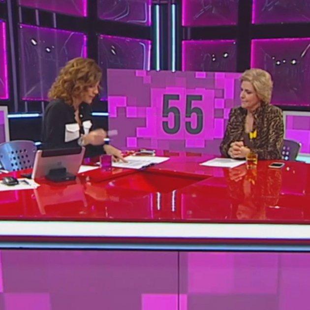 rahola melero 55 tv3
