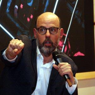Jordi Baste ACN