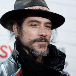 óscar jaenada actor GTRES