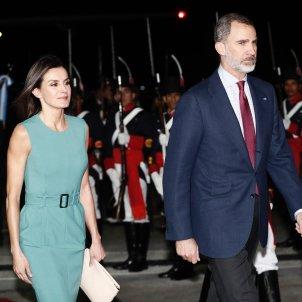 leticia felip argentina efe