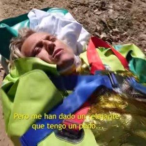 jesus calleja rescat helicopter  -  youtube jesus calleja