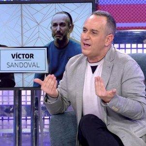 victor sandoval telecinco