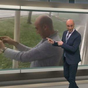 tomas molina tv3