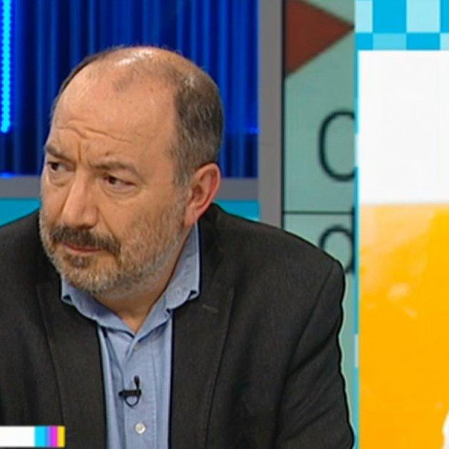 rivera sanchis tv3
